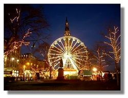 Edinburgh_christmas_1