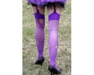 Purple_stockings